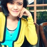 raisa by fitripepet on SoundCloud