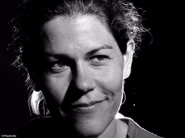 Kallia Papadaki — European Union Prize for Literature