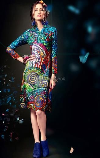 Buy readymade modern kurtis latest designs at reasonable rate  #Trendy  #Fashionable   #Party   #Party Wear #Attractive  #Pretty  #Designer  #Modern #Indian Kurti   #Stylish