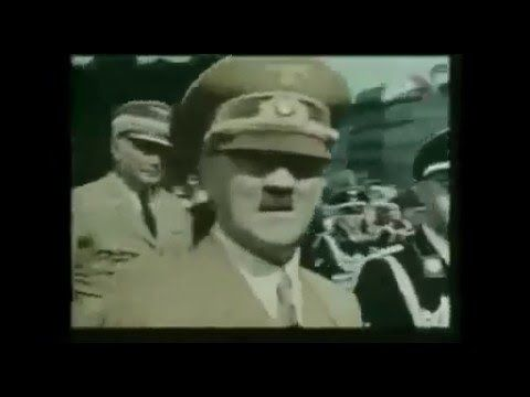 ° Die Neuschwabenland-Story - Ufo Dokumentation