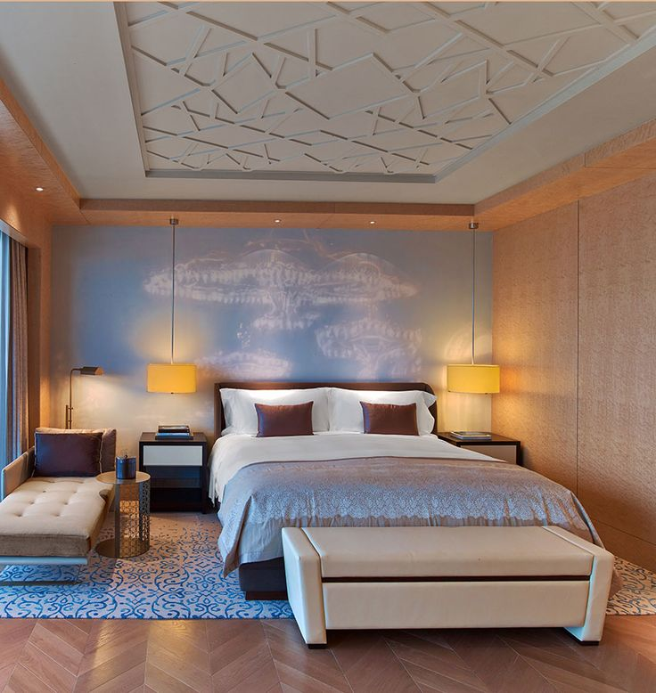 20 best images about raffles istanbul zorlu center on for Decor hotel istanbul