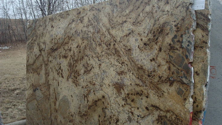 lowes granite colors caroline summer  CAROLINE SUMMER  Kitchen  Granite colors Granite