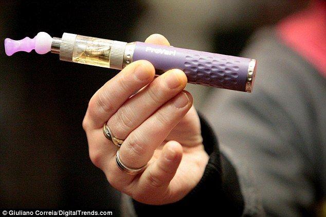 http://www.vaporcigarettes.com/v2%20vapor%20cigarettes.html has teamed up with V2 eCigs to give away a $180 Ultimate vapor cigarette eCig kit every week for FREE. 100% Free, no obligation. Visit our page for more details!