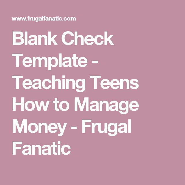 Best  Blank Check Ideas On   Weekly Lesson Plan