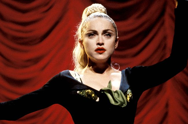 Madonna's Albums Ranked From Worst to Best http://www.billboard.com/articles/news/list/6495047/madonna-albums-ranked-worst-to-best