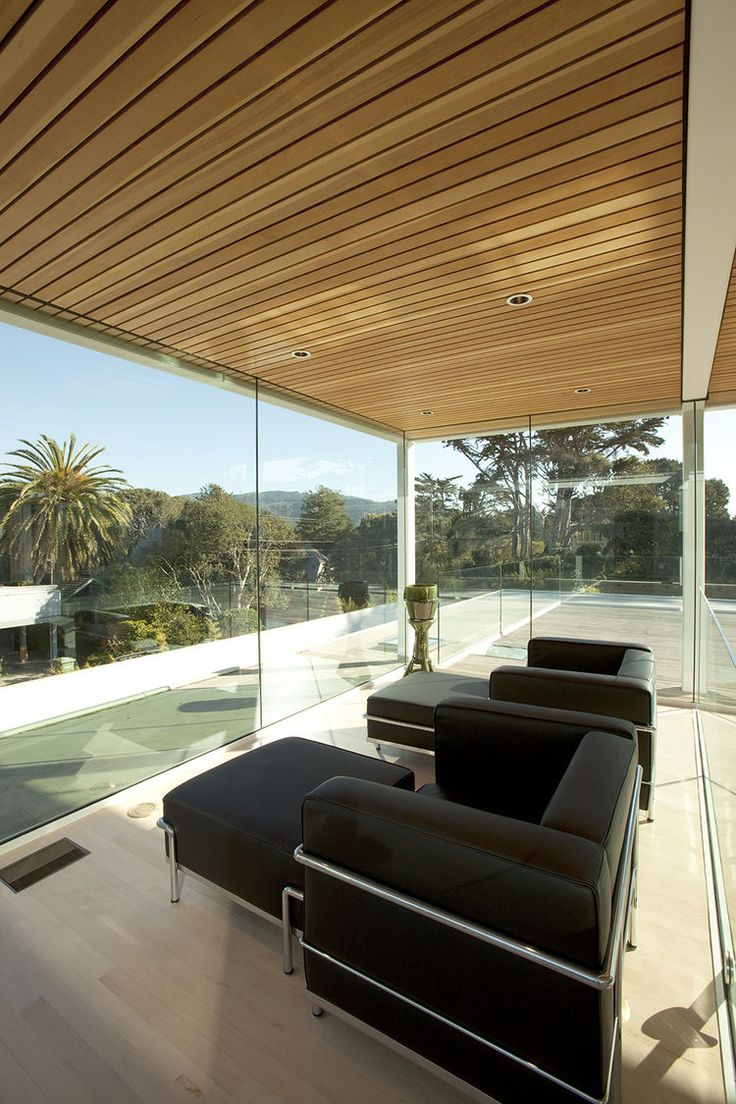 1296 best houses images on pinterest | architecture, home and homes