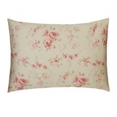 Belmont Giant Cushion Cover