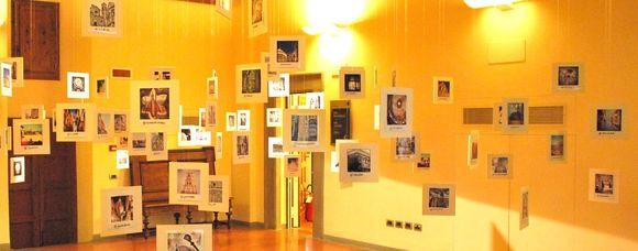Instagram Challenge #MuseoDuomoFI: the exhibition!  http://operaduomo.firenze.it/blog/posts/instagram-challenge-museoduomofi-esposizione-fotografica