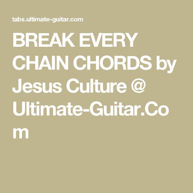 Hallelujah Live At Kcrw Com Brandi Carlile: 90 Best Guitar Chords Images On Pinterest