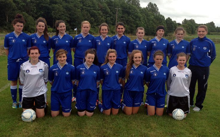 Ladies: The Limerick FC/LWSSL team are in the final of the Munster Under-18 Women's Interleague competition this Friday against the Cork WSSL. Preview: http://www.limerickfc.ie/ladies-limerick-fc-lwssl-set-for-interleague-final