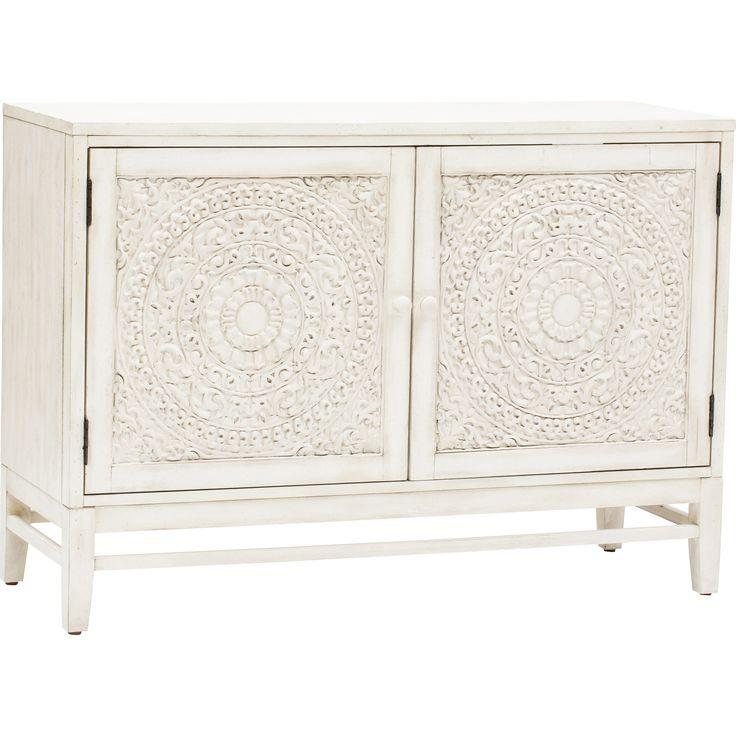 Matisette Chest $1,199.00 · Chest FurnitureHooker ...