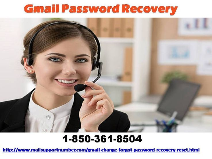 Pin by James Anderson on Gmail Password Recovery