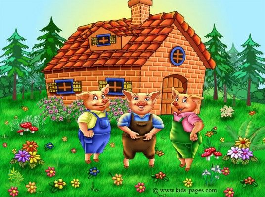 Three-Little-Pigs-3