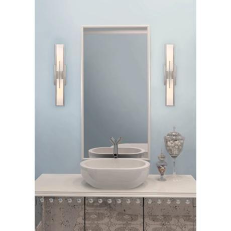 187 best Bathroom images on Pinterest | Bath light, Hot tubs and ...