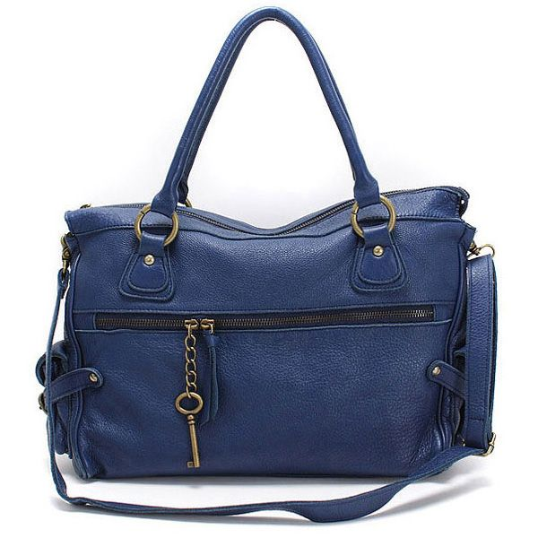 Leather Tote Bags for Women Square Body Cross Bag at doozybag.com