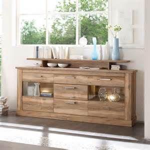 22 best scandinavian kitchen client project images on pinterest. Black Bedroom Furniture Sets. Home Design Ideas