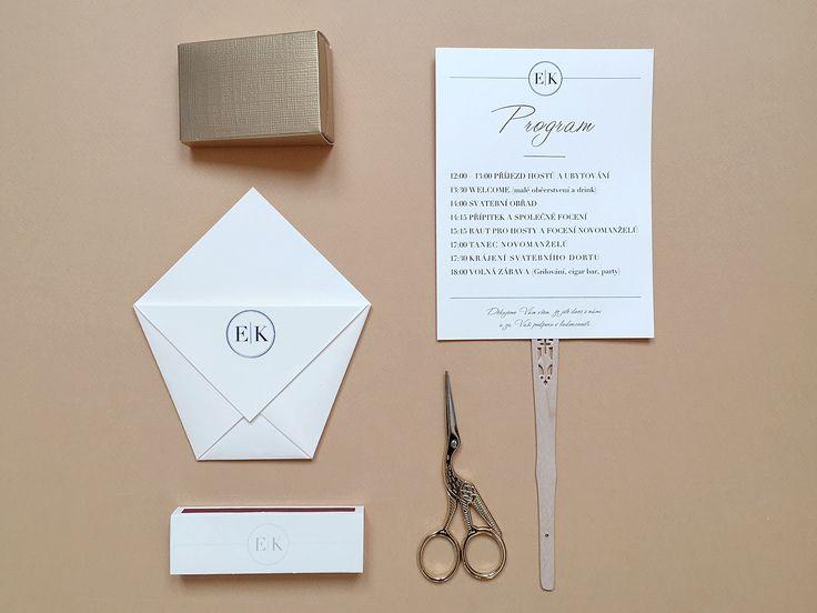 http://ejvifreedom.com , #eventista #wedding # #czech #blogger  #program, #fan #stationery #flatlay #weddingmenu #wedding