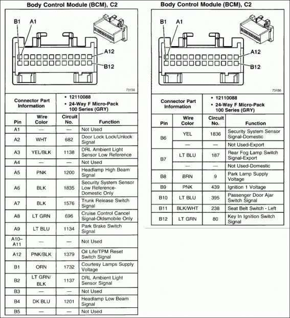 2008 pontiac grand prix radio wiring diagram | pontiac grand am, pontiac grand  prix, truck stereo  pinterest