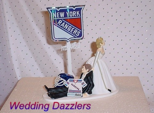 17 Best Images About New York Rangers On Pinterest Red