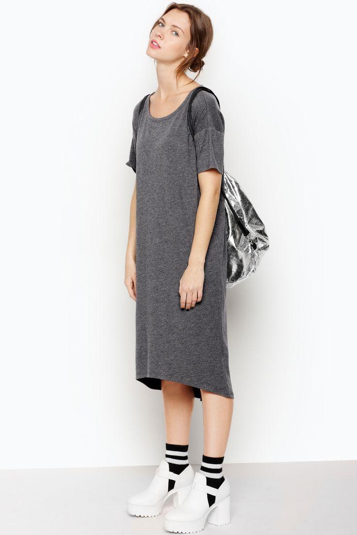Monki   Dresses   Nor dress