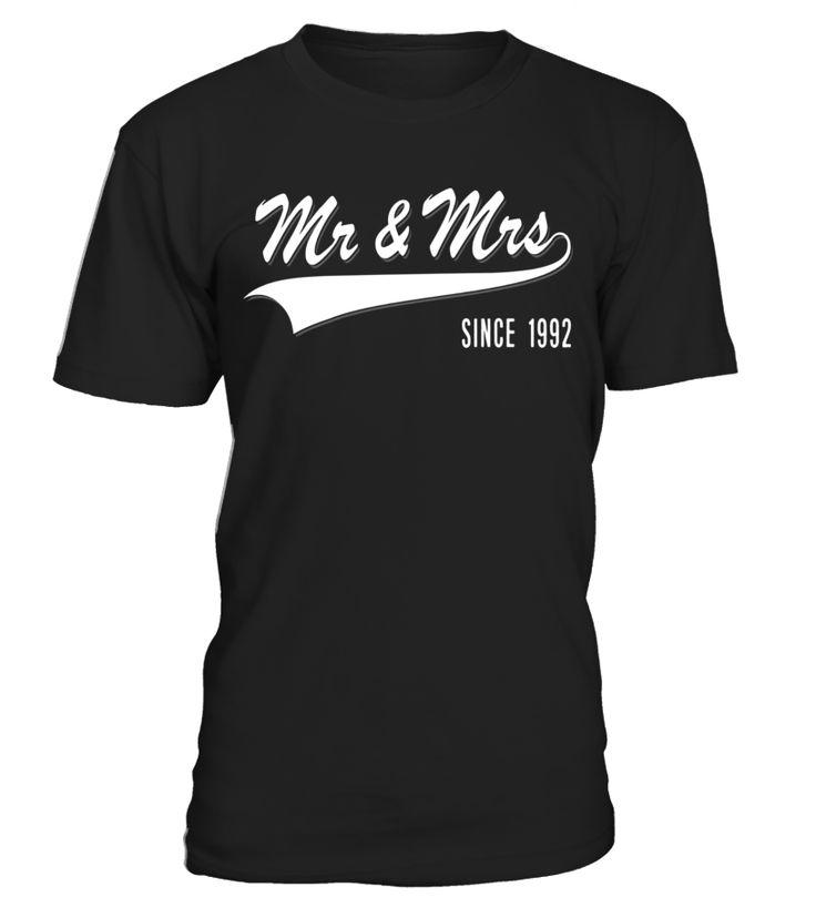 Best Wedding Anniversary Gift Ideas On Pinterest
