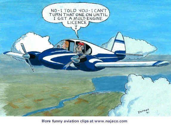 Aviation Cartoons Aviation Humor Pilot Humor Aviation