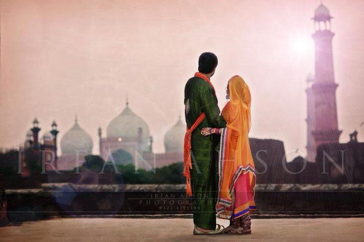 I Swear Wedding Photography: 17 Best Images About Maharani Weddings On Pinterest