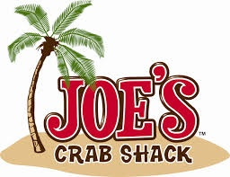 Joe's Crab Shack Coupons + FREE Appetizer w/Purchase !!