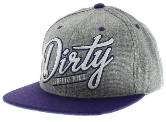 Fancaps - DGK Dirty Cap Grey, $39.00 (http://www.fancaps.com.au/dgk-dirty-cap-grey/)