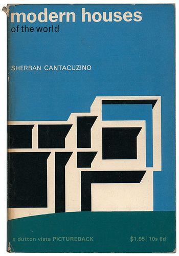 Book Cover Architecture Zimbabwe : Best architecture book covers images on pinterest