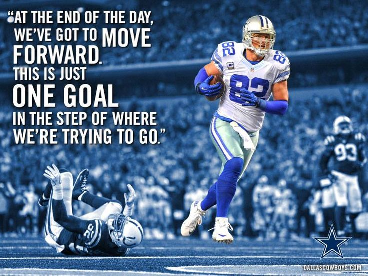 Best 25+ Jason Witten Ideas On Pinterest