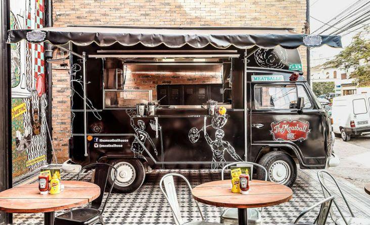 65 Food Trucks para você se inspirar - Assuntos Criativos                                                                                                                                                                                 Mais