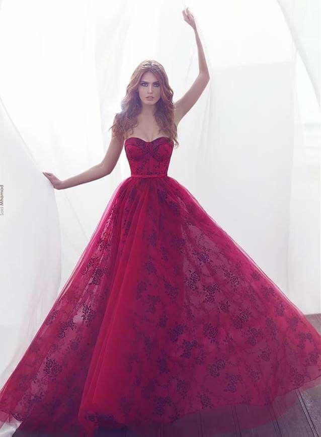 Mejores 559 imágenes de Cute Outfits/Dresses/Gowns/Shoes en ...