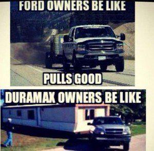 Ford Vs Dodge Quotes. QuotesGram