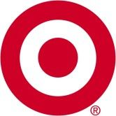 $100 Target Gift Card Giveaway Open to: United States Canada Other Location Ending on: 04/19/2016