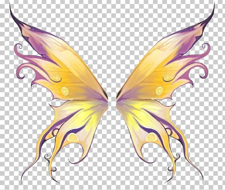 Download Butterfly Wings Png Hd Png Gif Base Butterfly Wings Wings Png Anime Butterfly