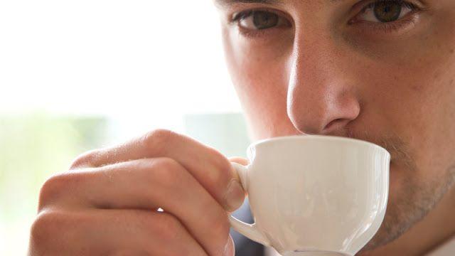 Italians do it better!  Questa frase si potrebbe utilizzare per tante cose che facciamo noi it... #coffee #caffe #italiano #espresso #ycbb #moka
