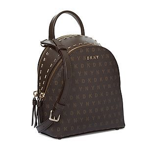 Shop Macys.com for a variety of designer and name-brand handbags discounted by up to 60%