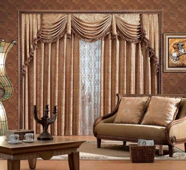 316 Best Curtains Images On Pinterest | Curtains, Curtain Designs And  Window Coverings