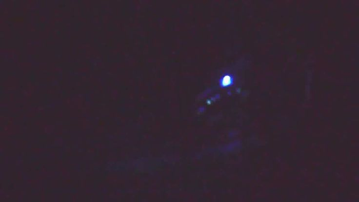 UFO Sightings The Most Compelling UFO Evidence Ever? Abductee Shares Incredible Footage 2014 [Video]