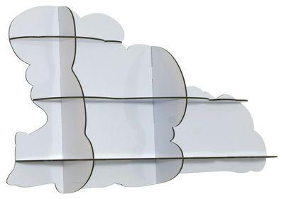 Nimbus Shelf by Ibride