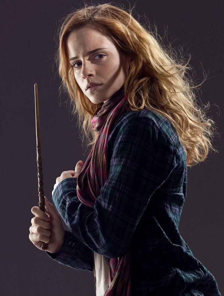17217e0e6a431428bc0ae3914a772e9a hermione hair harry potter hermione