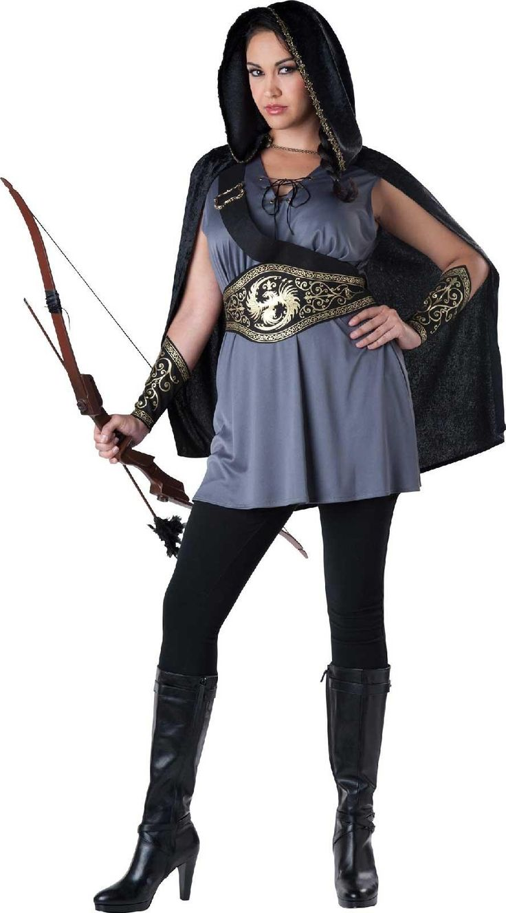 Best 25 Plus Size Costume Ideas On Pinterest  Plus Size -9264