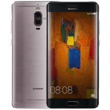 HUAWEI Mate 9 Pro 4G Smartphone 5.5 inches Curved AMOLED 4GB RAM 64GB ROMSupport OTA Update