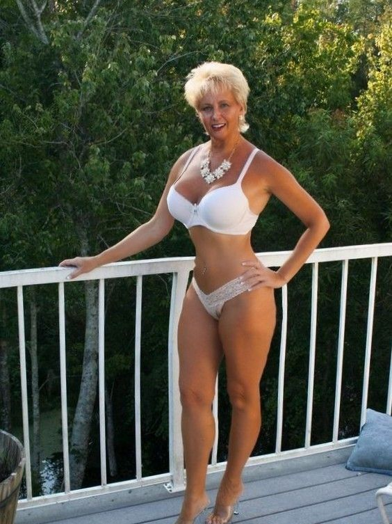enterprise single mature ladies Meet enterprise mature singles at loveawake 100% free online dating site whatever your age we can help you meet senior men and women from enterprise, alabama, united states.
