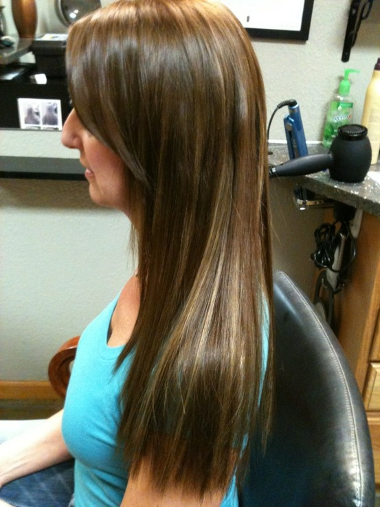 highlights hair styles 1000 ideas about gold brown hair on gold 1721