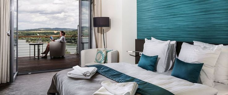 Hotel ZELENÁ LAGÚNA - Kivételesen szép környezet, minőségi szolgáltatások, feledhetetlen élmények családi üdülésekhez, esküvőkhöz, ünnepségekhez egyaránt!