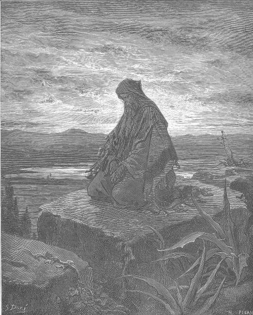 Книга пророка Ісаї читати онлайн по розділам з зображеннями   Книга пророка Ісаї слухати Онлайн   Українська Біблія у перекладі Огієнка