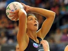 netball at the commonwealth games pulse - Google Search