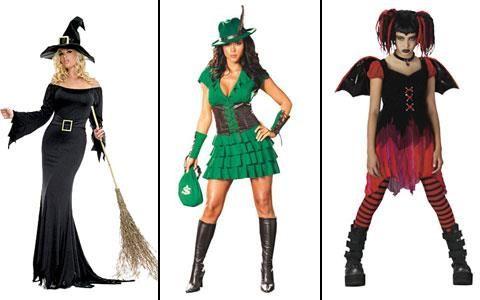 Празднование хэллоуин костюмы фото идеи для костюмов